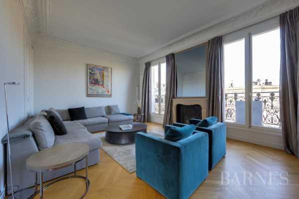 Appartement Paris 75016  -  ref 3256331 (picture 1)