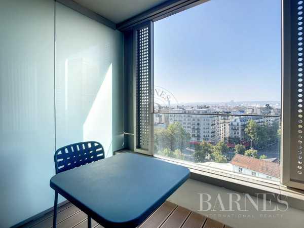 Appartement Paris 75016  -  ref 6046347 (picture 3)