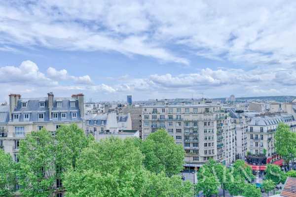 Appartement Paris 75016  -  ref 3423287 (picture 2)