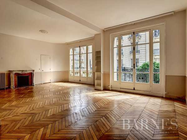 Appartement Paris 75016  -  ref 2766673 (picture 1)