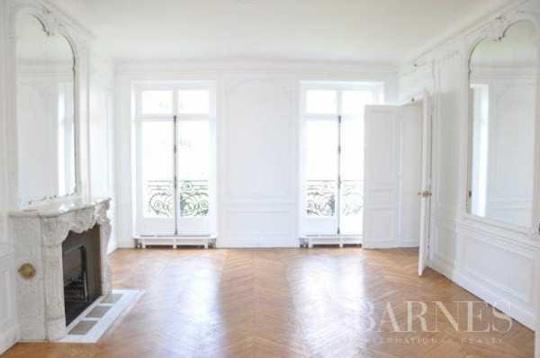 Appartement Paris 75016  -  ref 2767269 (picture 3)
