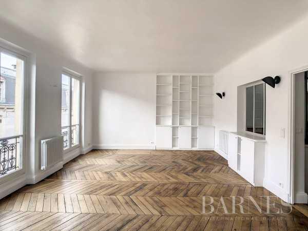 Appartement Paris 75016  -  ref 5879220 (picture 2)