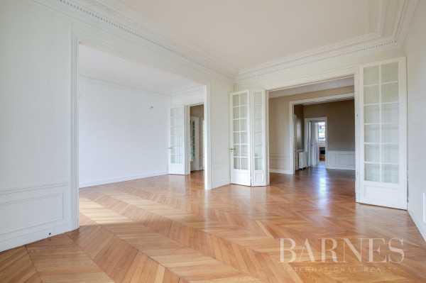 Apartment Paris 75016  -  ref 2767438 (picture 2)