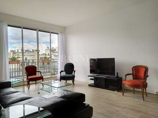 Appartement Paris 75016  -  ref 2767275 (picture 1)