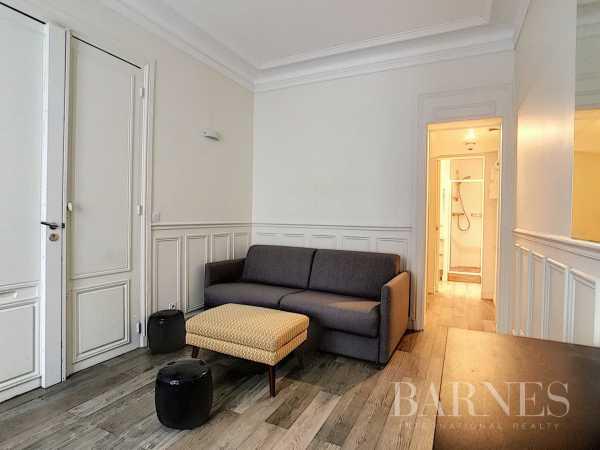 Apartment Paris 75016  -  ref 2772378 (picture 2)