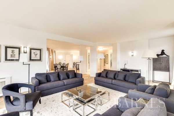 Appartement Paris 75016  -  ref 2765766 (picture 1)