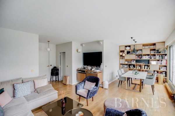 Apartment Paris 75016  -  ref 2765768 (picture 2)