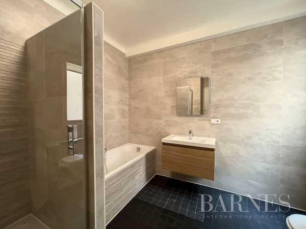 Appartement Paris 75016  -  ref 6051307 (picture 3)