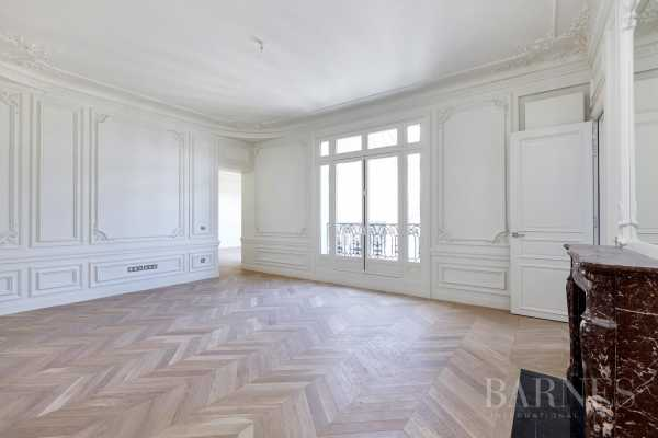 APARTMENT, Paris 75016 - Ref 2632068