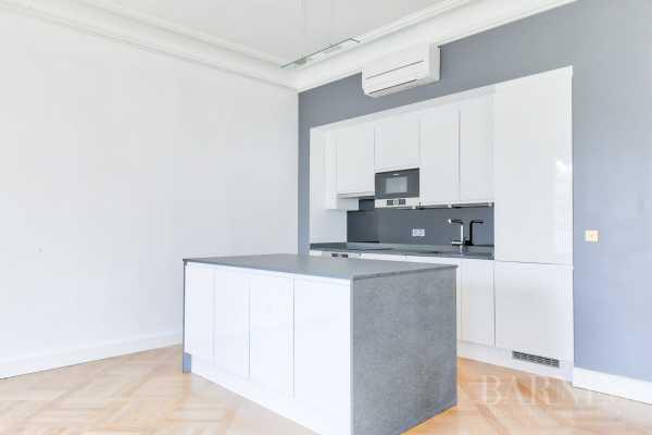 Appartement Paris 75016  -  ref 2693294 (picture 3)