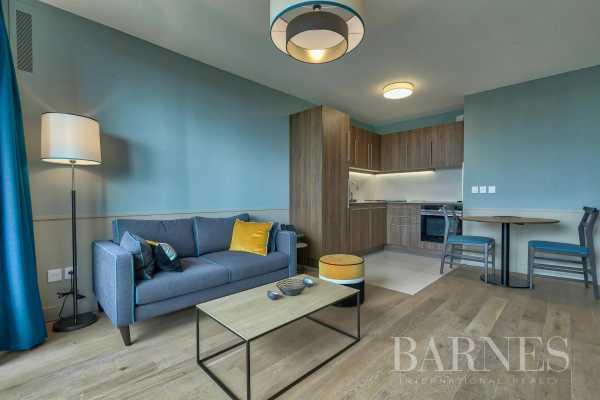 Appartement Paris 75016  -  ref 3423287 (picture 1)