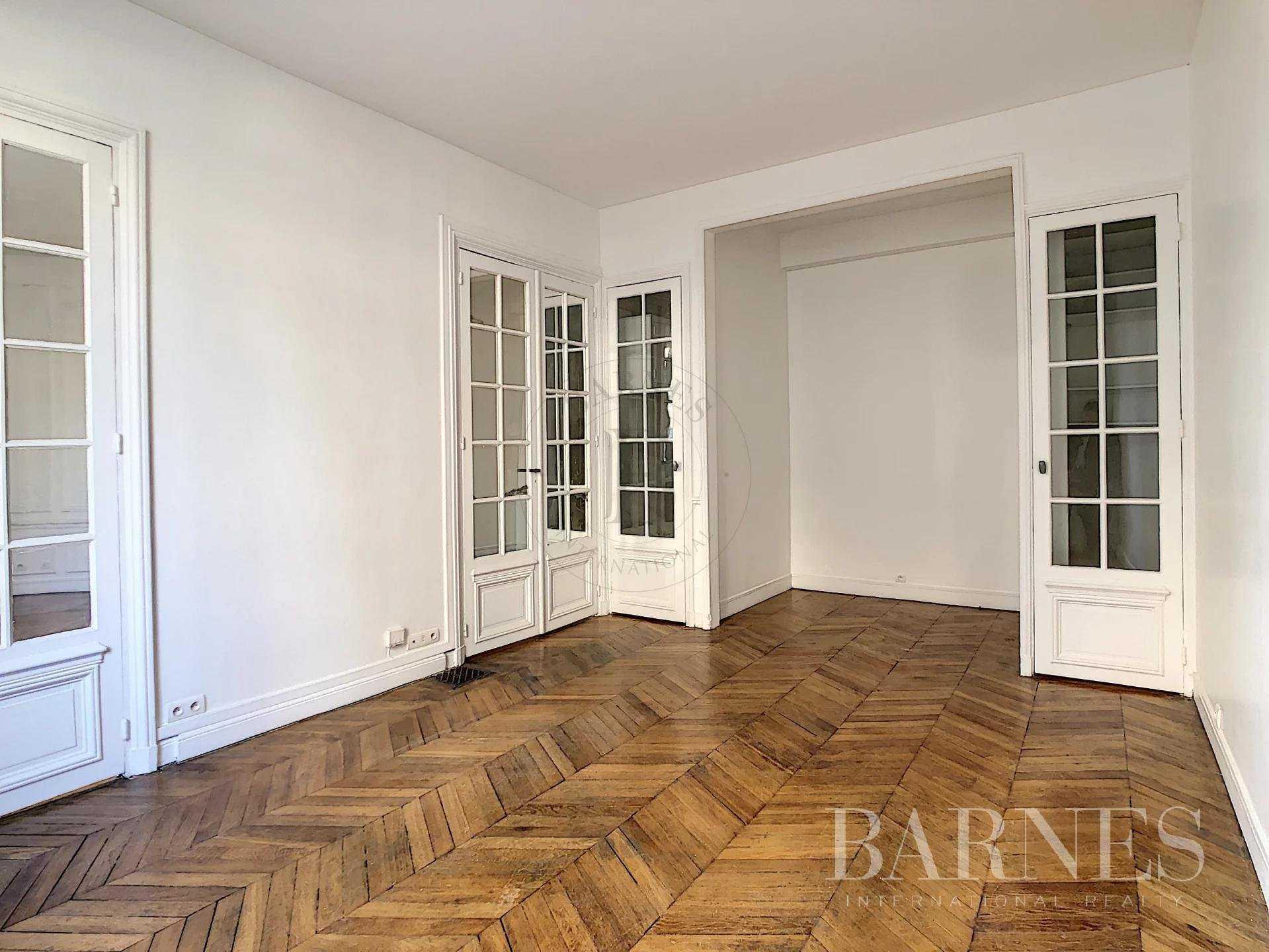 Appartement Paris 75016  -  ref 4920122 (picture 2)