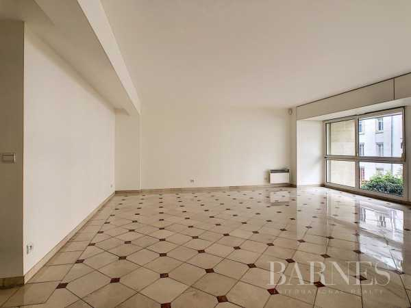 Appartement Paris 75016  -  ref 2769713 (picture 1)