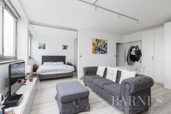 Apartment Paris 75016  -  ref 2765347 (picture 1)