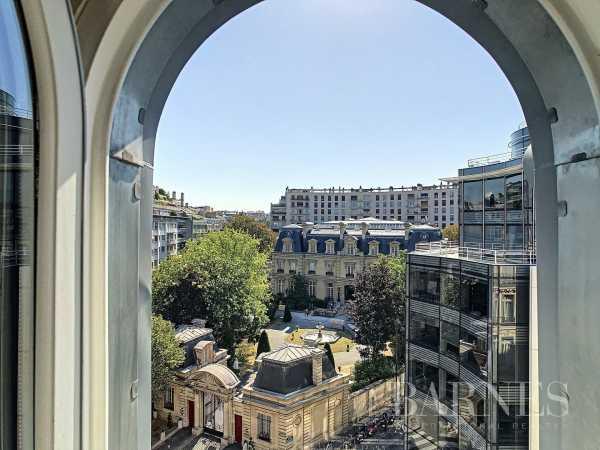 Appartement Paris 75016  -  ref 3964657 (picture 1)