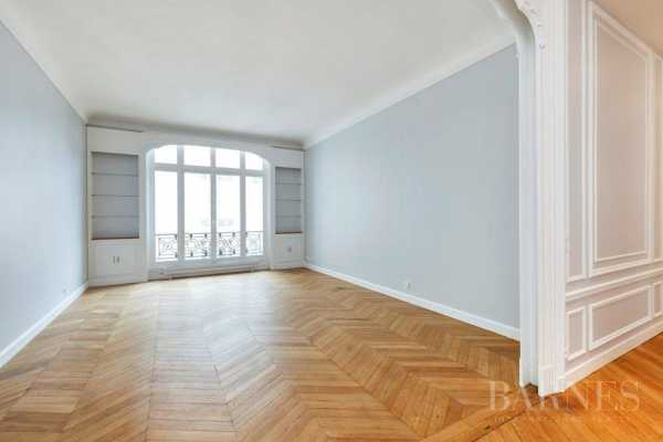 Appartement Paris 75016  -  ref 2767673 (picture 3)