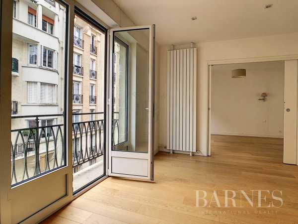 Piso Paris 75016  -  ref 4587758 (picture 2)