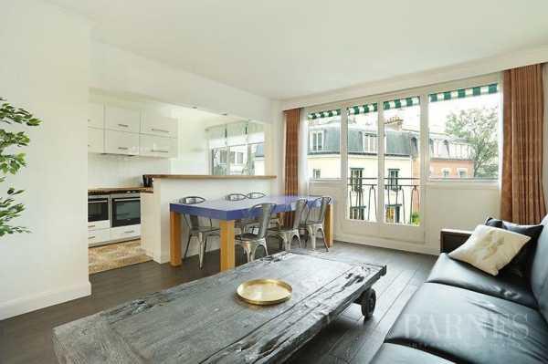 Apartamento Paris 75016  -  ref 3156568 (picture 1)