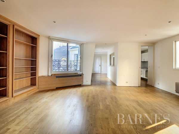 Appartement Paris 75016  -  ref 4296042 (picture 2)