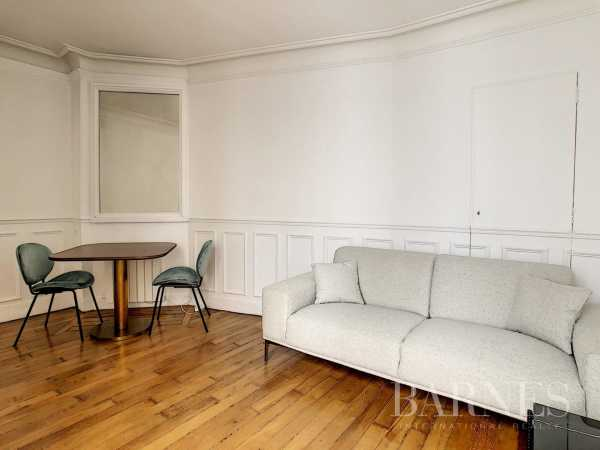 Apartment Paris 75016  -  ref 4363260 (picture 2)