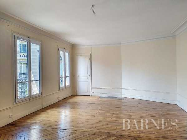 Apartment Paris 75016  -  ref 3904448 (picture 1)