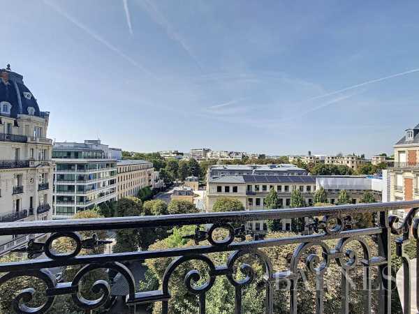 Appartement Paris 75016  -  ref 5962306 (picture 2)