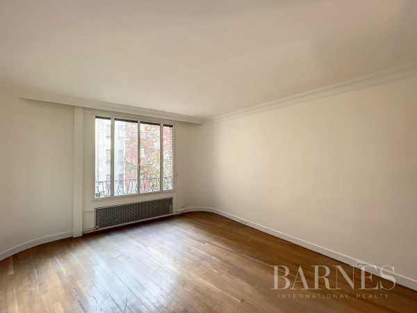 Appartement Paris 75016  -  ref 6051307 (picture 2)