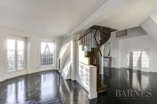 Piso Paris 75016  -  ref 2765875 (picture 2)