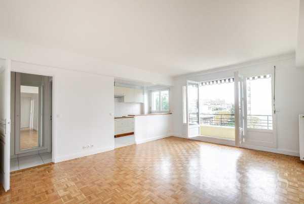 Appartement Paris 75016  -  ref 2765853 (picture 1)