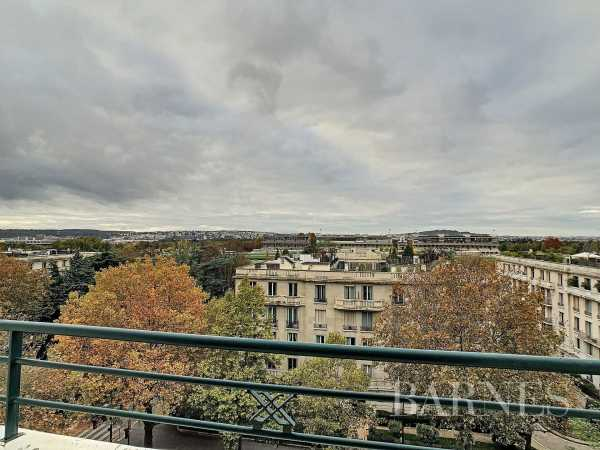 Piso Paris 75016  -  ref 4457288 (picture 3)
