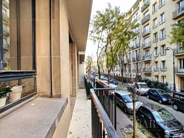 Piso Paris 75016  -  ref 2765232 (picture 2)