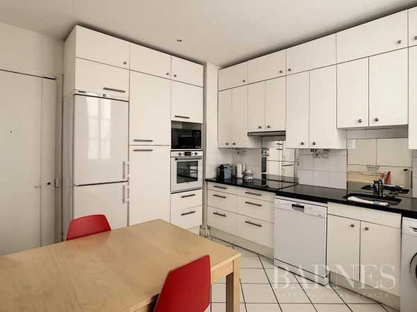 Appartement Paris 75016  -  ref 2766937 (picture 2)