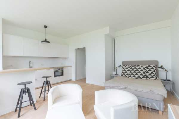Apartment Paris 75016 - Ref 2765304