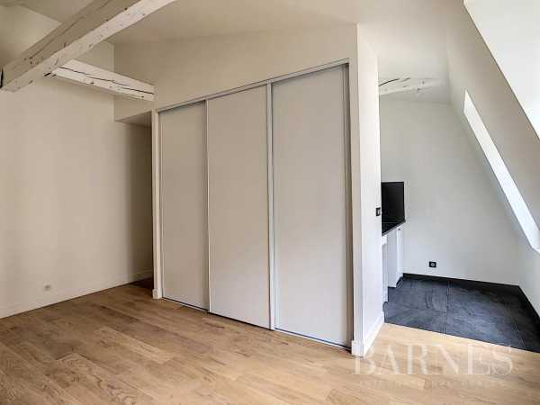 Appartement Paris 75016  -  ref 5719401 (picture 3)