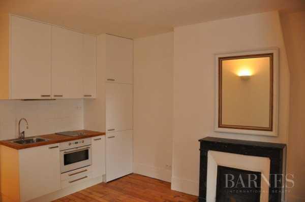 Apartment, Paris 75016 - Ref 2770922