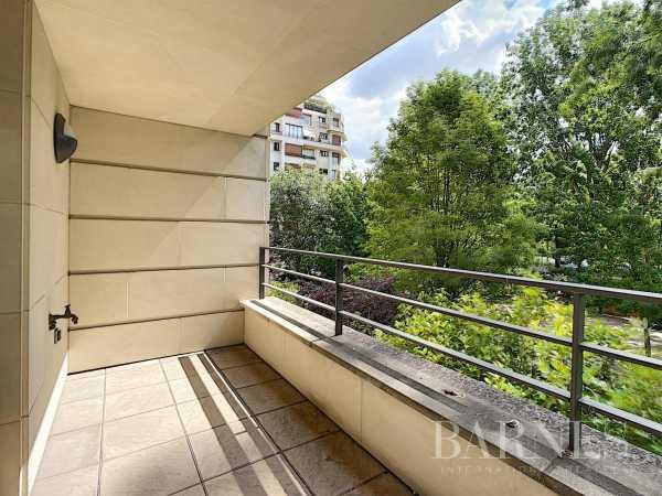 Appartement Paris 75016  -  ref 5868411 (picture 3)
