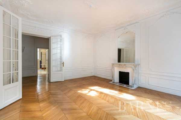 Apartment Paris 75016  -  ref 2766629 (picture 2)