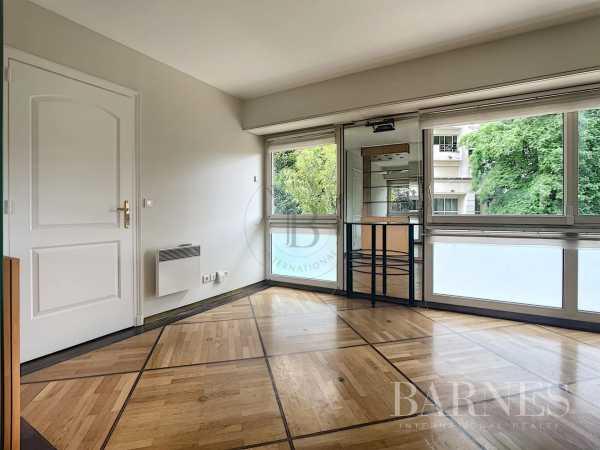 Appartement Paris 75016  -  ref 2769700 (picture 2)