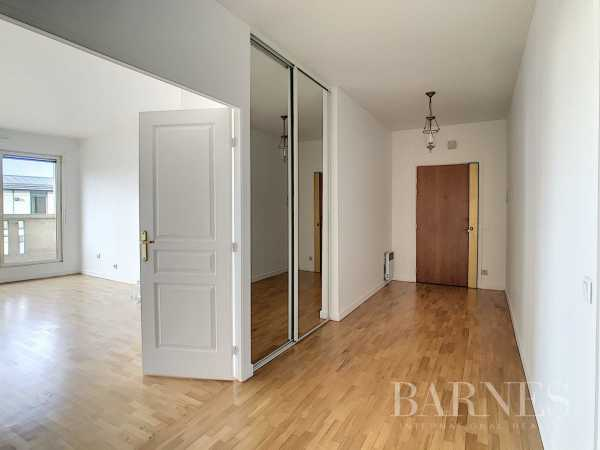 Appartement Paris 75016  -  ref 4325059 (picture 3)