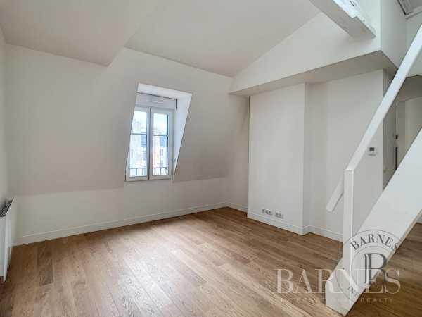 Appartement Paris 75016  -  ref 5770115 (picture 2)