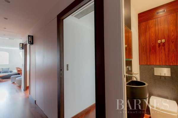 Appartement Paris 75016  -  ref 2769305 (picture 3)