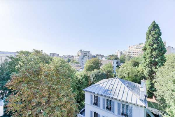 Piso Paris 75016  -  ref 2999654 (picture 3)