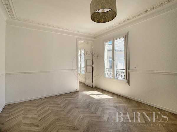 Appartement Paris 75016  -  ref 5134374 (picture 2)