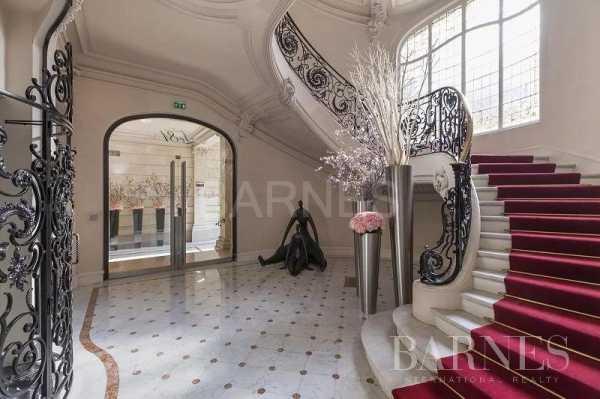 Appartement Paris 75016  -  ref 3784765 (picture 2)