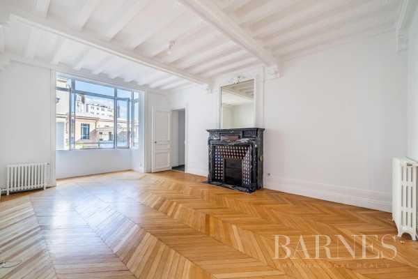 Appartement Paris 75016  -  ref 5621511 (picture 2)