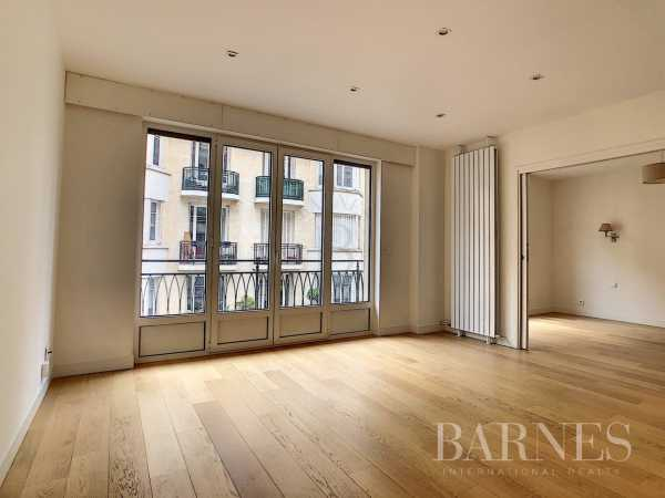 Appartement Paris 75016  -  ref 4587758 (picture 1)