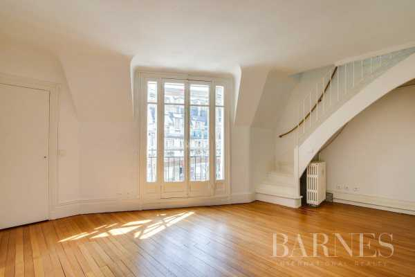 Apartamento Paris 75016  -  ref 2767159 (picture 1)