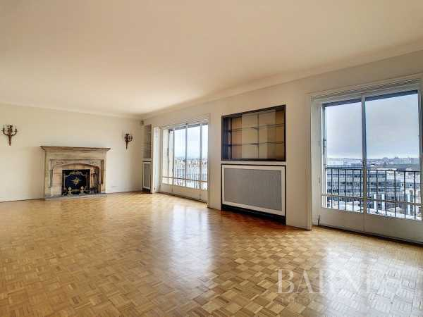 Apartment Paris 75016  -  ref 4787385 (picture 1)