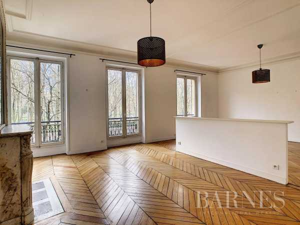 Appartement Paris 75016  -  ref 2765362 (picture 1)
