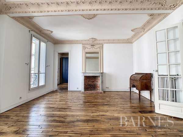 Appartement Paris 75016  -  ref 2771165 (picture 3)